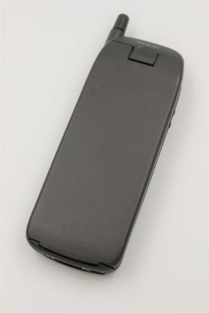 Nokia 232 (AMPS)