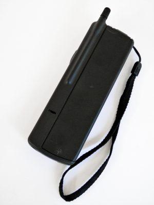 Nokia 121