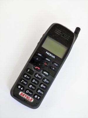 Nokia 235