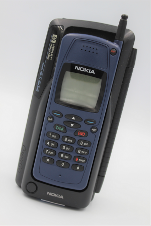 Nokia 2110i OmniGo