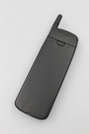 Nokia 1610