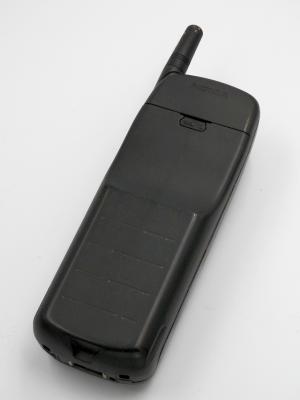 Nokia 1631