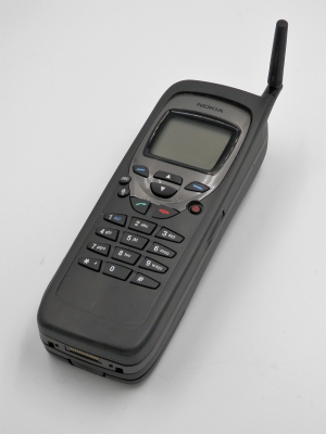 Nokia 9000il Communicator