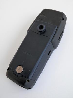 Nokia 6250