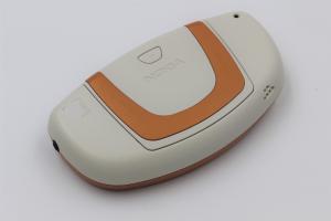Nokia 3300b