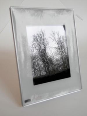 Nokia Image Frame