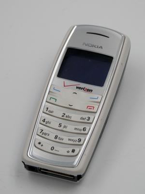 Nokia 2128i