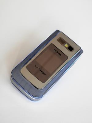 Nokia 6205