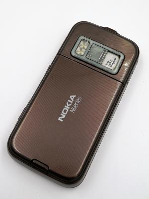Nokia N85 8GB