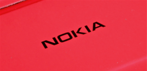 Nokia Collection welcomes Nokia Lumia 2520 Tablet